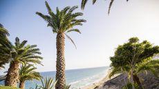Robinson Club Esquinzo Playa