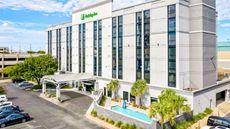 Holiday Inn Alexandria Downtown