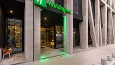 Holiday Inn Miraflores
