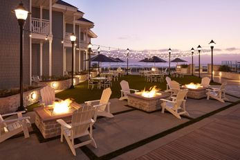 Vespera Resort on Pismo Beach-Autograph
