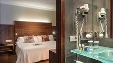 Ibis Styles Figueres Hotel Ronda