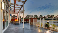 SpringHill Suites Gulfport I-10