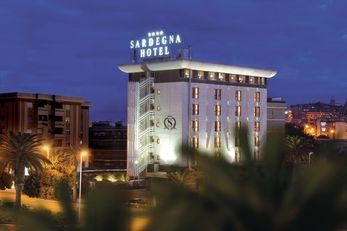 Sardegna Hotel