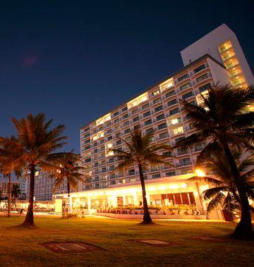 Crowne Plaza Resort Guam