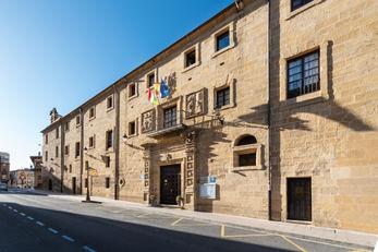 Hotel Los Augustinos
