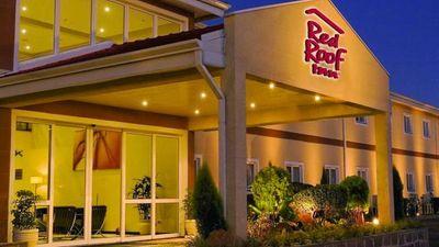 Red Roof Inn Jundiai