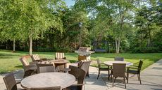 Residence Inn Atlanta Norcross/Peachtree