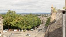 The Spires Serviced Apartments Edinburgh