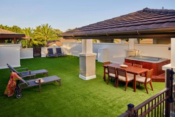 Pullman Pt Douglas Sea Temple Resort/Spa