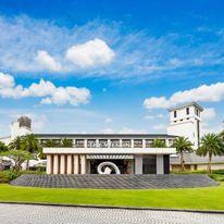 The Westin Tashee Resort, Taoyuan