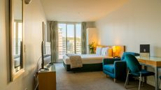 Astelia Apartment Hotel