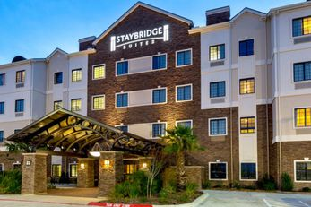 Staybridge Suites College Station
