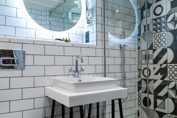 Abbey Hotel Bath, A Tribute Portfolio