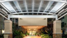 Holiday Inn & Stes Atlanta Airport North
