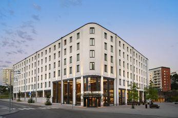 AC Hotel Stockholm Ulriksdal