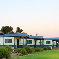 Discovery Parks Whyalla Foreshore