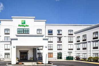 Holiday Inn Allentown I-78 & Rte 222
