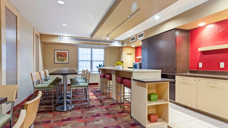 Candlewood Suites North Shore Danvers Other