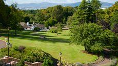 Culloden Estate and Spa