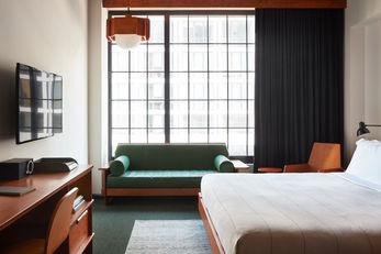 Ace Hotel Brooklyn