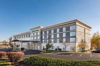 Holiday Inn Quantico Center