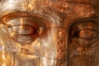 L'Esquisse Hotel & Spa Colmar-MGallery