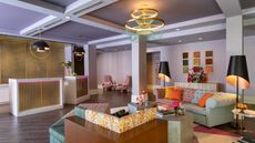 Hotel Colee, Autograph Collection