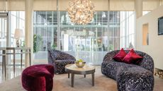 Mercure Hotel Schweinfurt