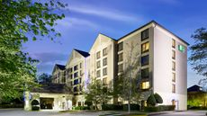 Holiday Inn Express & Suites Alpharetta
