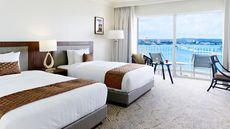 Lotte Hotel Guam