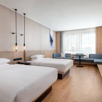Fairfield by Marriott Beijing Haidian