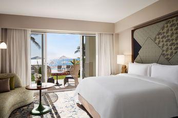 The St Regis Bermuda Resort