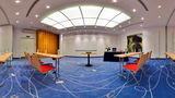 """<b>art'otel budapest, by park plaza Meeting</b>. Virtual Tours powered by <a href=""""https://iceportal.shijigroup.com/"""" title=""""IcePortal"""" target=""""_blank"""">IcePortal</a>."""