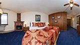 """<b>Americas Best Value Inn Suite</b>. Virtual Tours powered by <a href=""""https://iceportal.shijigroup.com/"""" title=""""IcePortal"""" target=""""_blank"""">IcePortal</a>."""