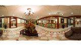 "<b>Holiday Inn Ponce & Tropical Casino Lobby</b>. Virtual Tours powered by <a href=""https://leonardo.com/"" title=""Leonardo Worldwide"" target=""_blank"">Leonardo</a>."