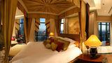 "<b>The Athenee Hotel, a Luxury Collection Other</b>. Virtual Tours powered by <a href=""https://leonardo.com/"" title=""Leonardo Worldwide"" target=""_blank"">Leonardo</a>."