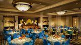 Renaissance Phoenix Downtown Hotel Banquet