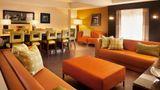Renaissance Phoenix Downtown Hotel Suite