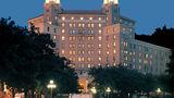Arlington Resort Hotel & Spa Exterior
