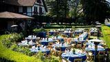 Glen Tavern Inn Restaurant