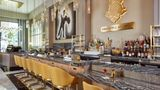 Staypineapple San Francisco Bar/Lounge