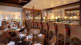 Pavilion Hotel Restaurant