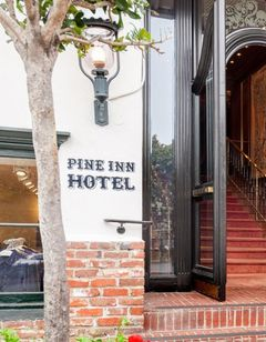 Pine Inn