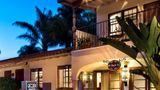Casa Del Mar Inn Exterior