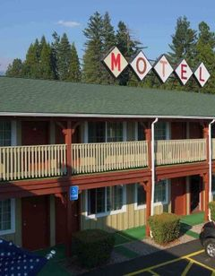 Swiss Holiday Lodge