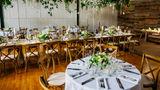 Mission Ranch Hotel Banquet