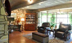 Carmel Valley Lodge