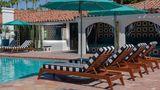 Villa Royale Inn-Adults Only Pool