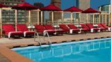 Warwick Denver Hotel Pool