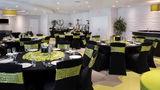Avanti Resort Orlando Banquet